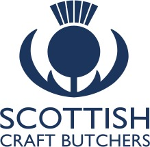 scottish-craft-butchers-logo
