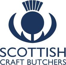 scottish-craft-butchers-logo