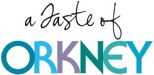 a-taste-of-orkney-logo