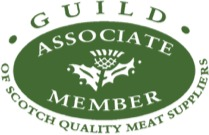 guild-assoc-mem-logo